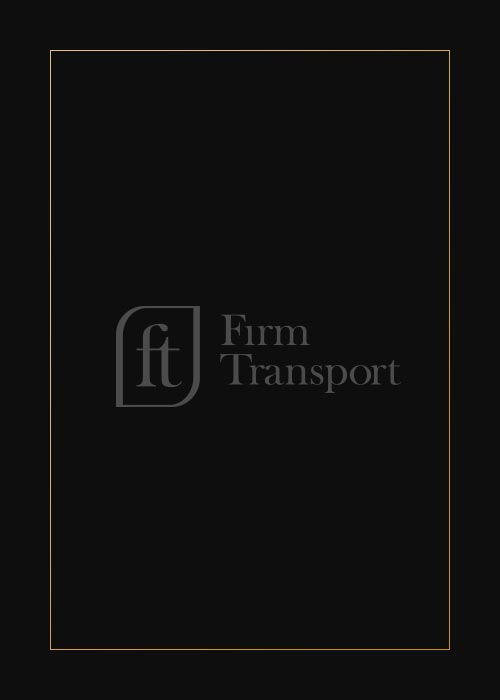Firm-Transport